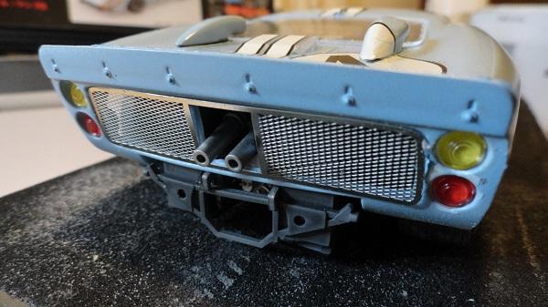 rear lights.jpg