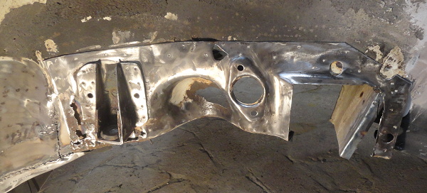 rear nearside arch rustless hole wire wheeled off b  .png