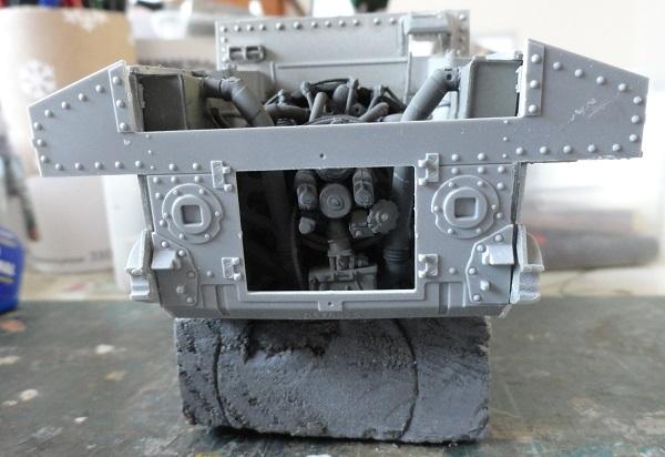 rear plate fit.jpg