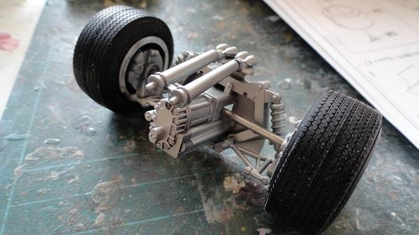 rear suspension.jpg