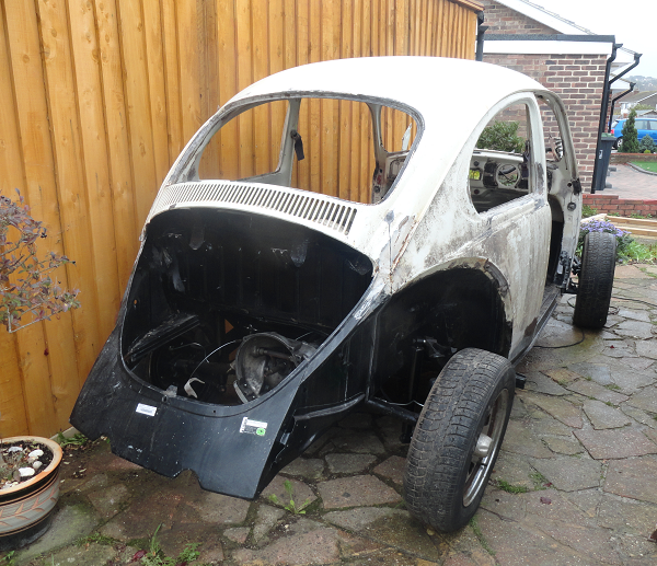 rear view of first body to chassis test fit.png