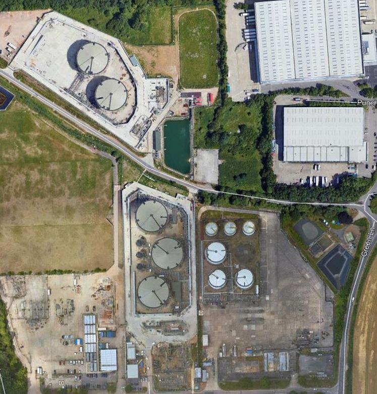 recent buncefield.jpg