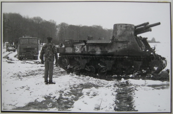 RECOVERY OF THE M7B2.png