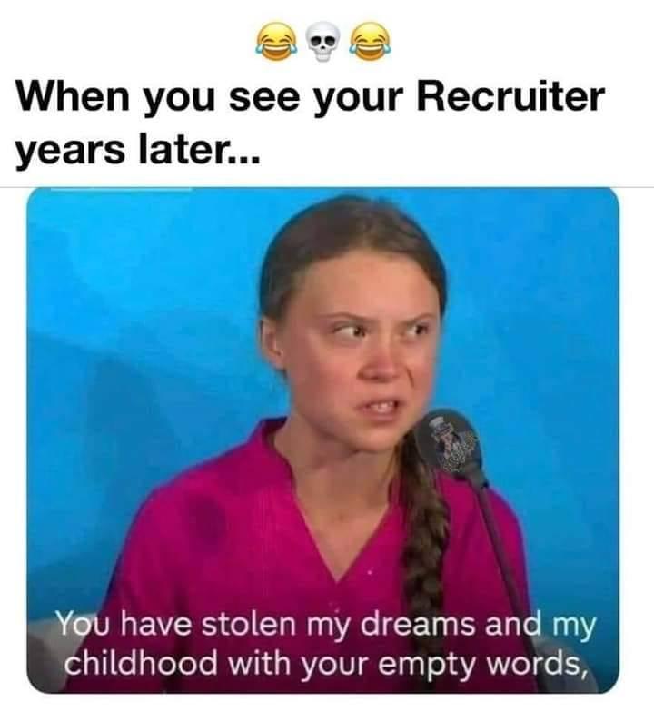 recruiter_jpg-1110958.JPG