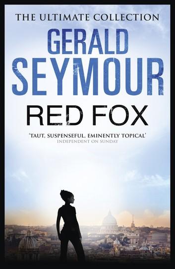 red-fox-3.jpg