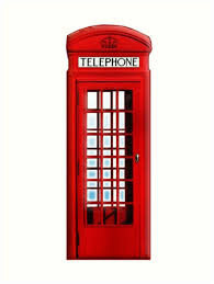 Red Phone Box.png