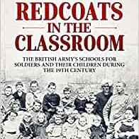 Redcoats 2.jpg