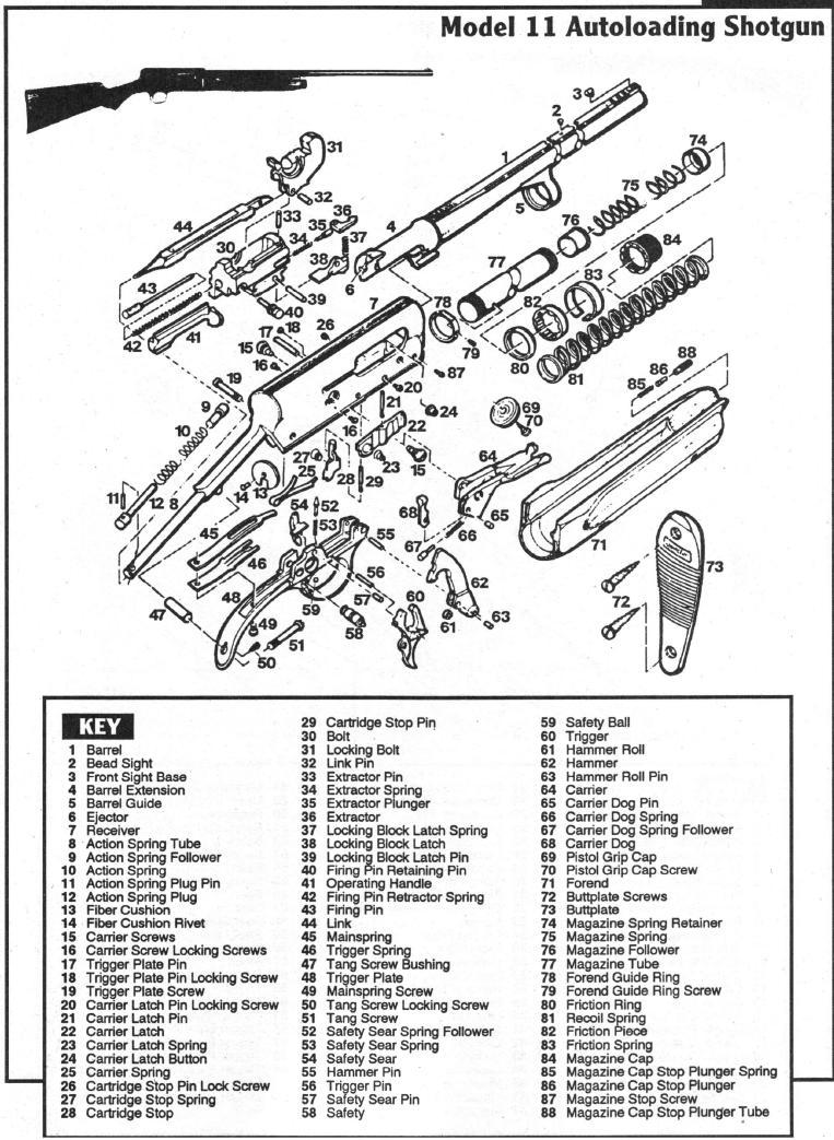 Remington_Model_11.jpg