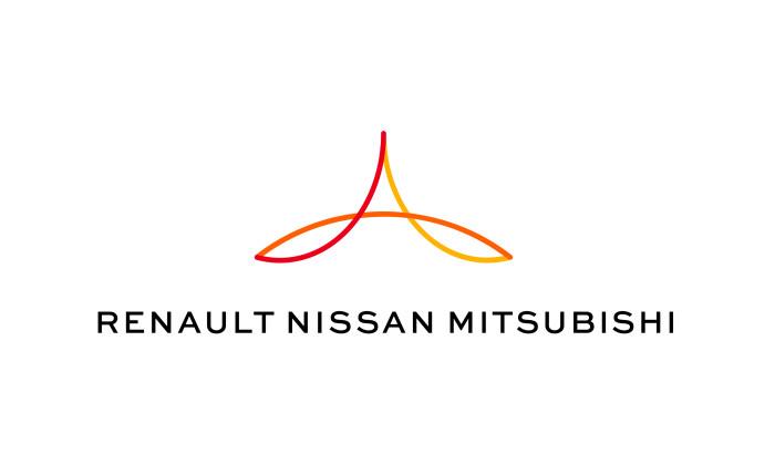 Renault-Nissan-Mistsubishi-Alliance-Logo-e1505784791385-700x420.jpg