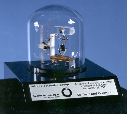 Replica-of-first-transistor.jpg