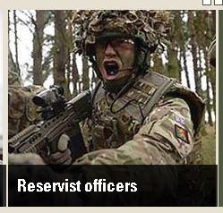 Reserve Officer.JPG