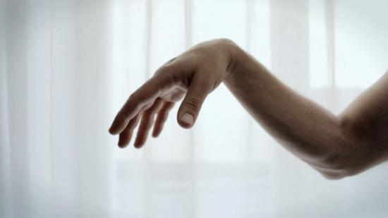 resizedimage550309-Literal-Limp-Wrist-1024x576.jpg