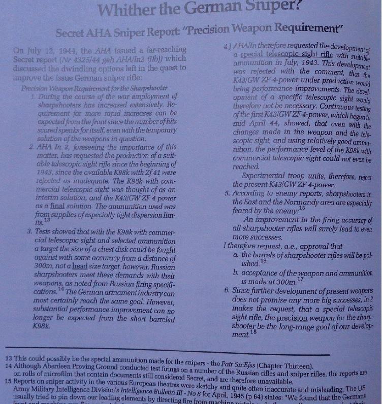 richard-law-citation-jpg.328908