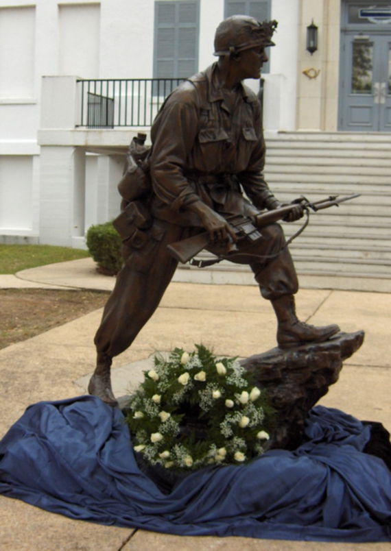 Rick Rescorla statue.jpg