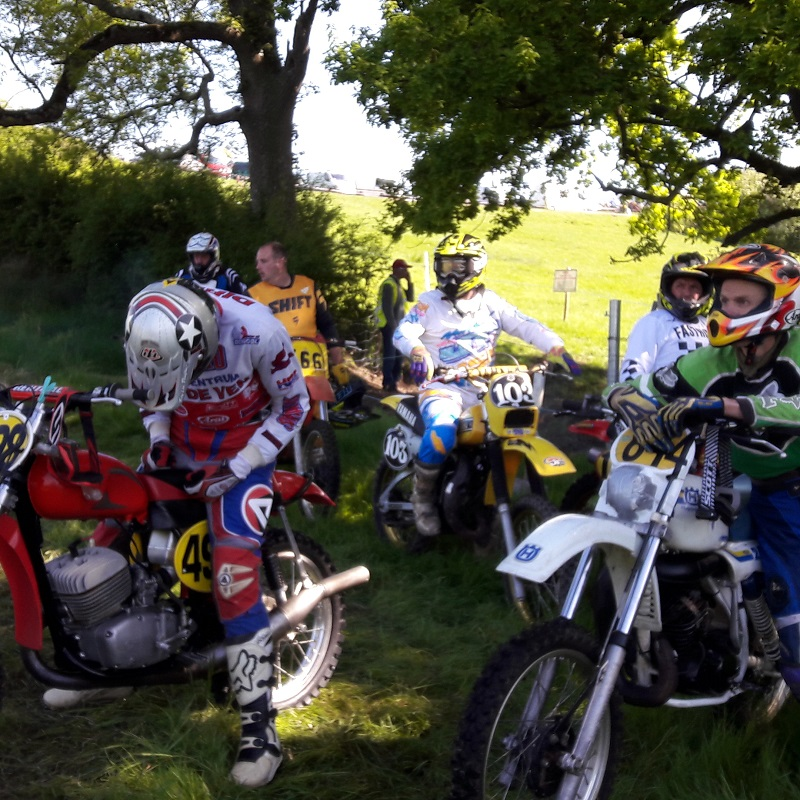 riders 1.jpg