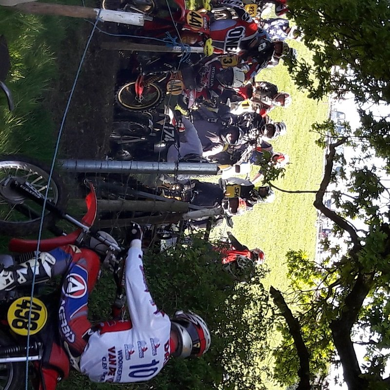riders 4.jpg