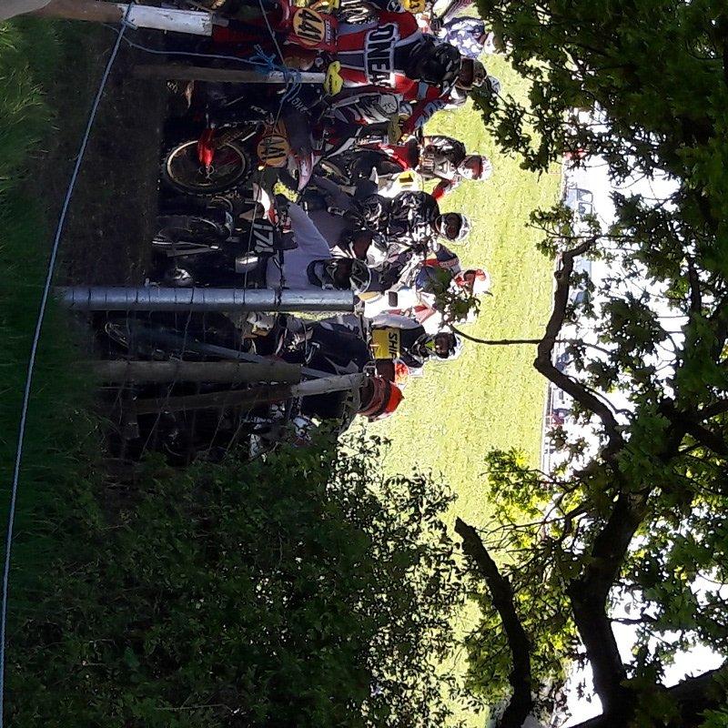 riders 5.jpg