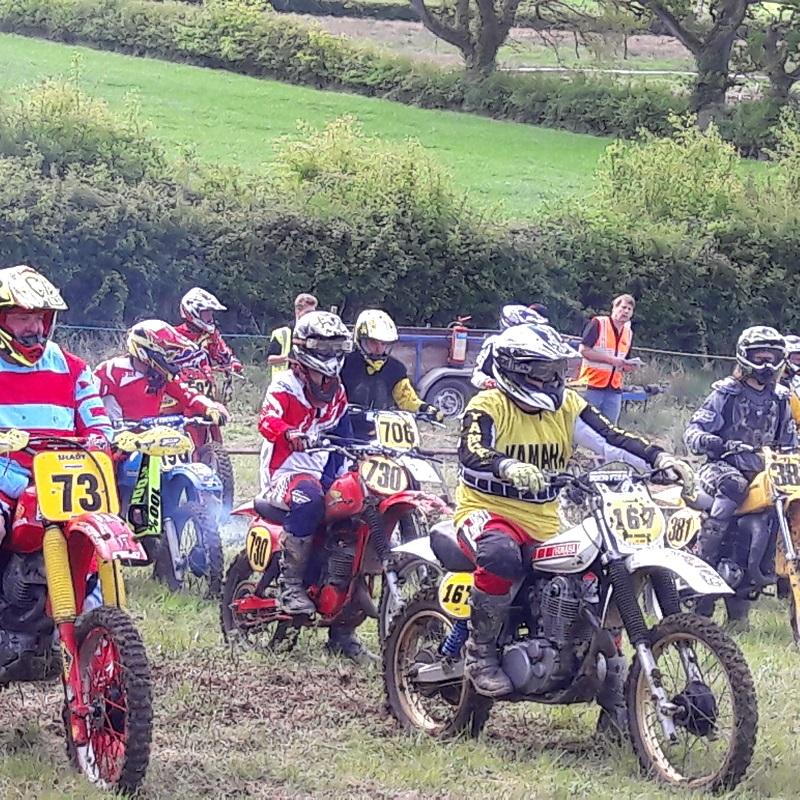 riders 6.jpg