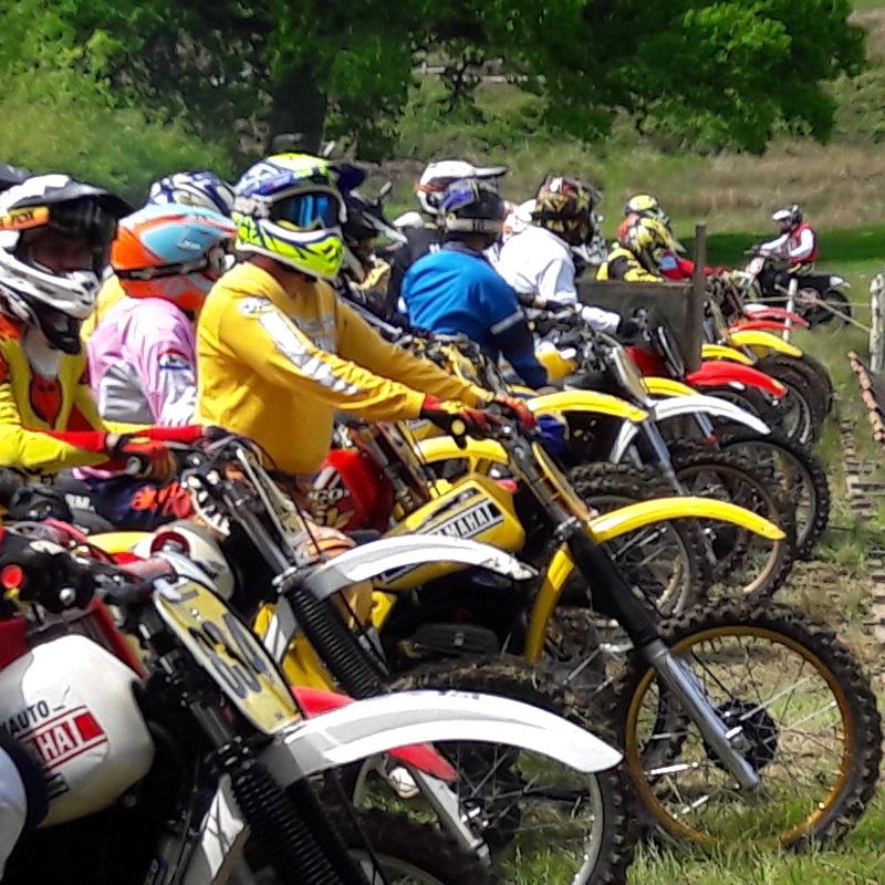 riders 7.jpg