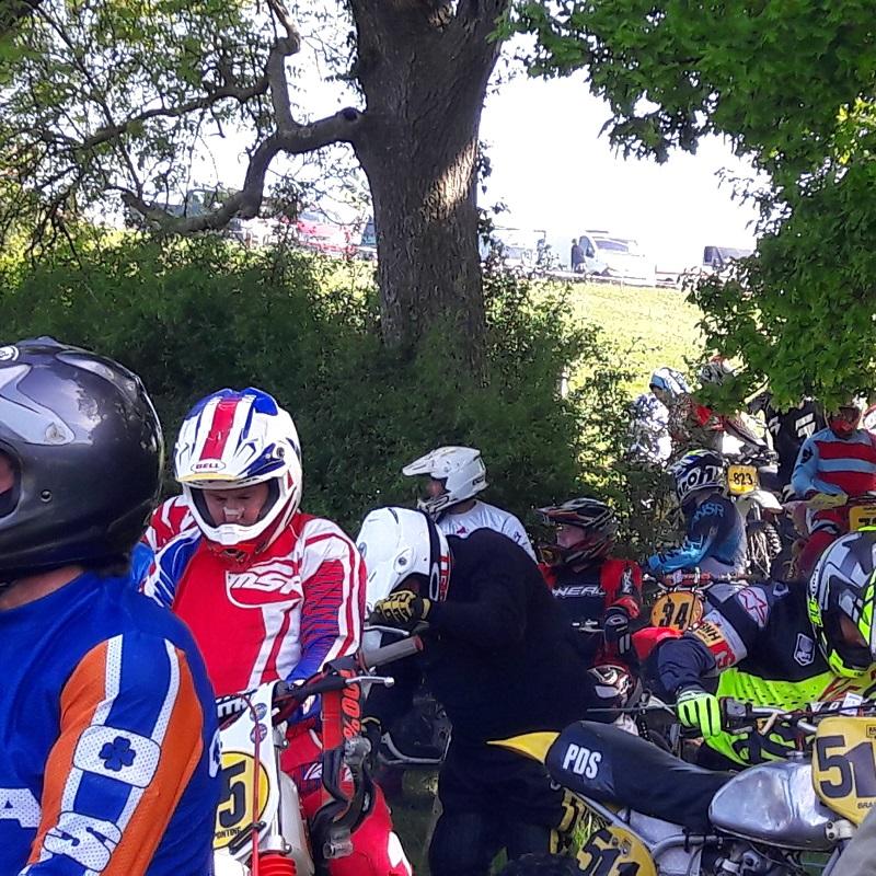riders3.jpg