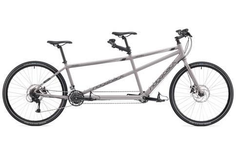 ridgeback-velocity-2018-tandem-bike-grey-EV320438-7000-1.jpg