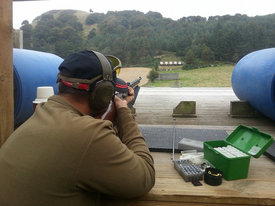 Rifle range.jpg