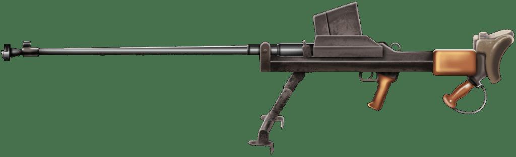 RifleBoysAntiTankRifle.png