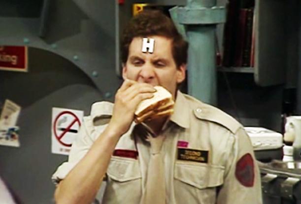 rimmer sandwich.jpg