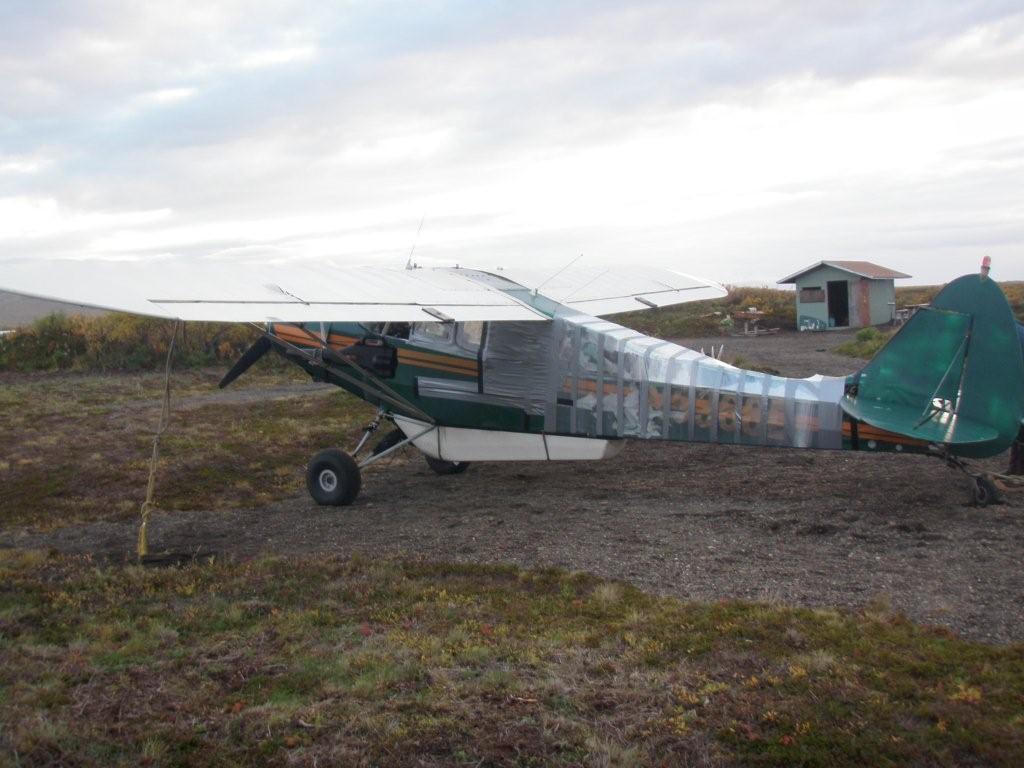ripped-plane4.jpg