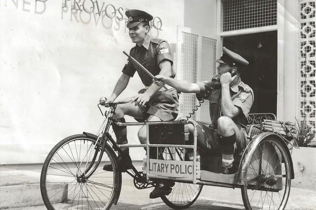 RMP-Singapore-1966-1-Alaina-Kear-fbb1bbe.jpg