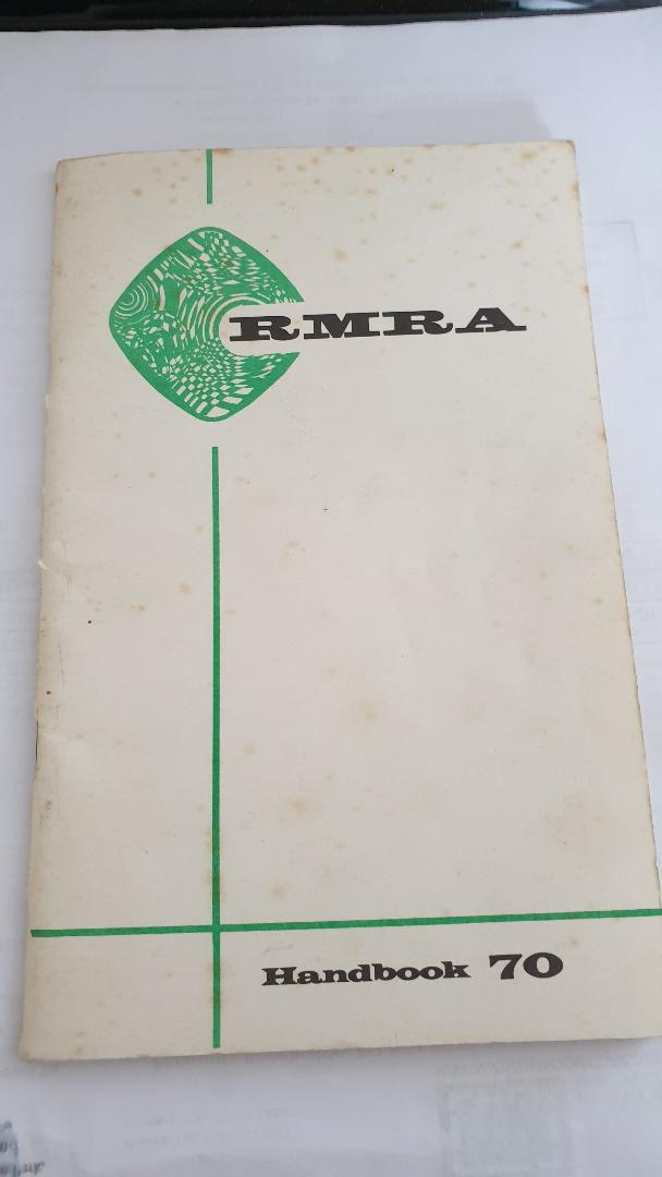 rmra 1.jpg