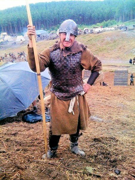 Robin Hood, Farnham -Bowman2.jpg