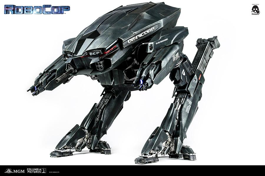 Robo Cop ED-209.jpg