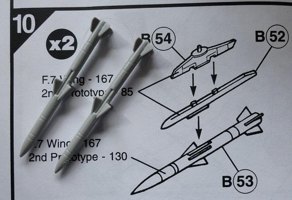 rockets a.jpg