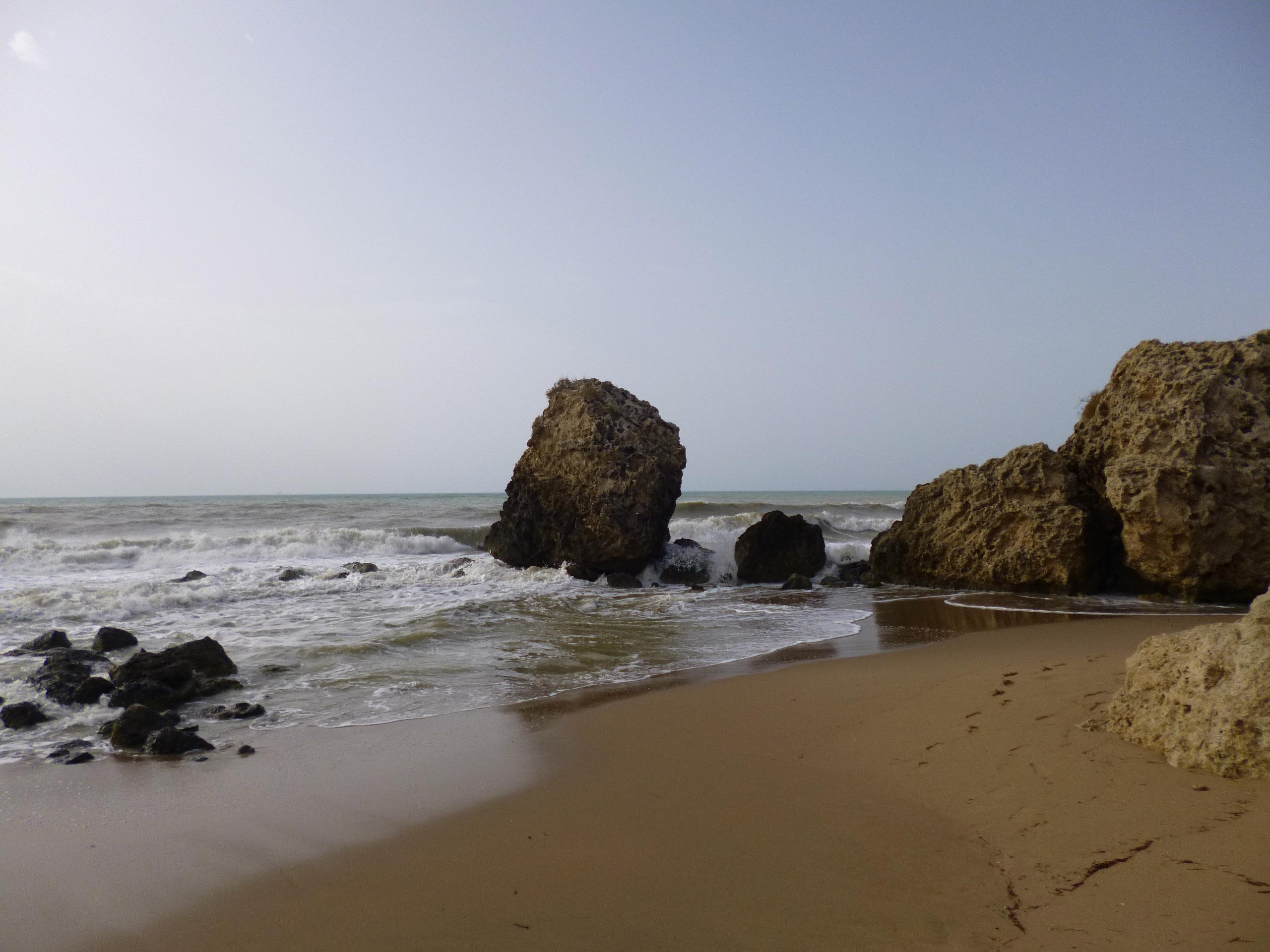 Rocks at Falconara 1.jpg