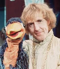 rod hull.png