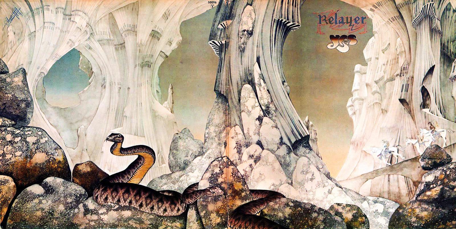 roger-dean-yes-relayer-album-cover.jpg