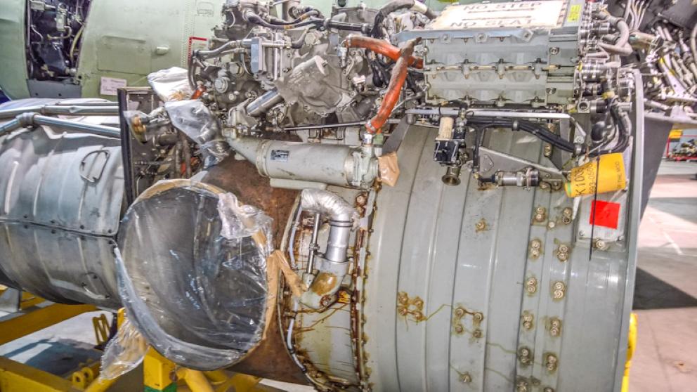 Rolls-Royce Pegasus (2) (Custom).jpg