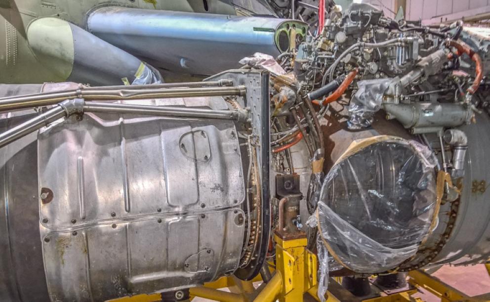 Rolls-Royce Pegasus (3) (Custom).jpg