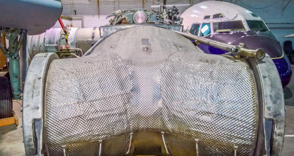 Rolls-Royce Pegasus (5) (Custom).jpg