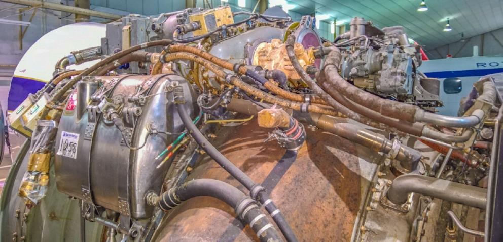 Rolls-Royce Pegasus (6) (Custom).jpg