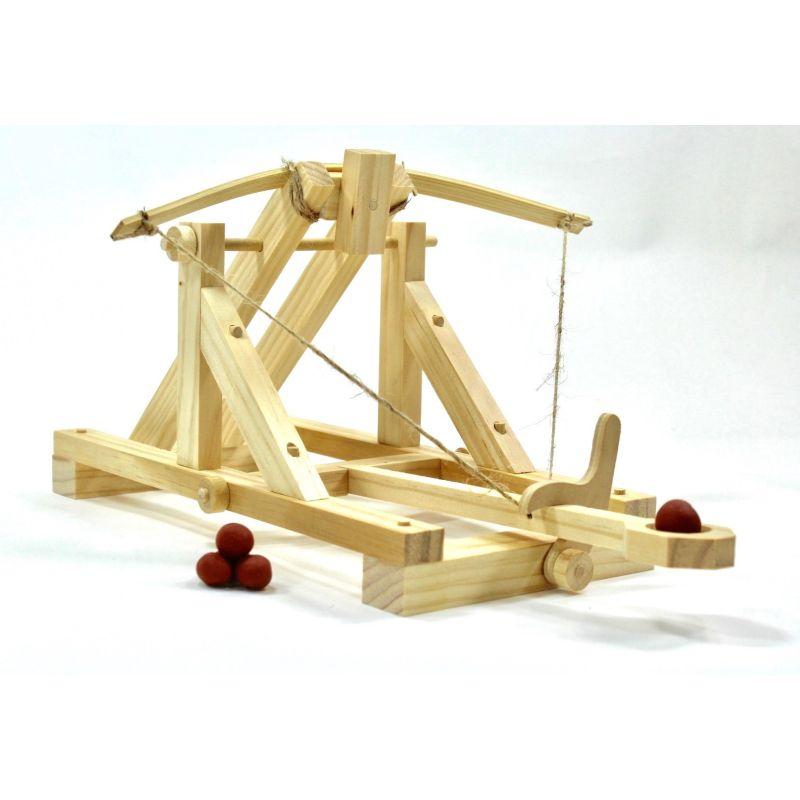 Roman Catapult.jpg