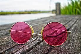 rose specs.jpg