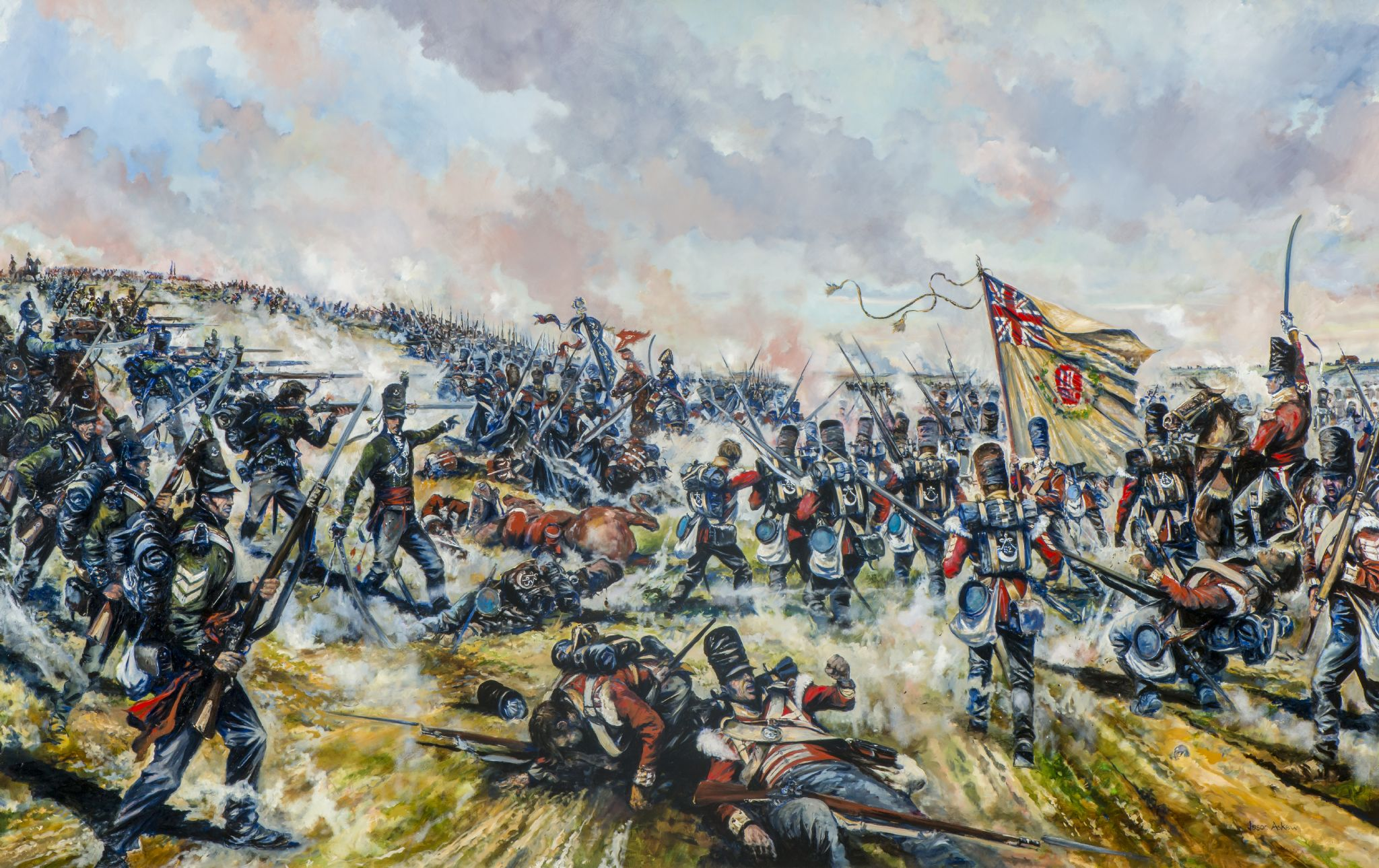 rout-of-the-french-imperial-guard-at-waterloo-postcards-2893-p.jpg