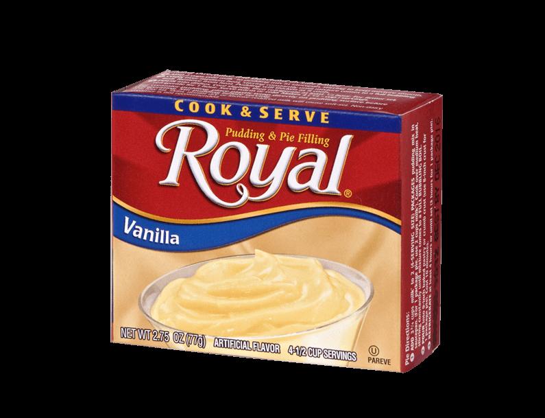 Royal-Cooked-Pudding-Vanilla-1024x784-header.png
