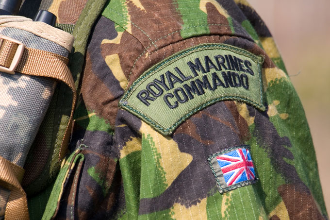Royal-Marine.jpg