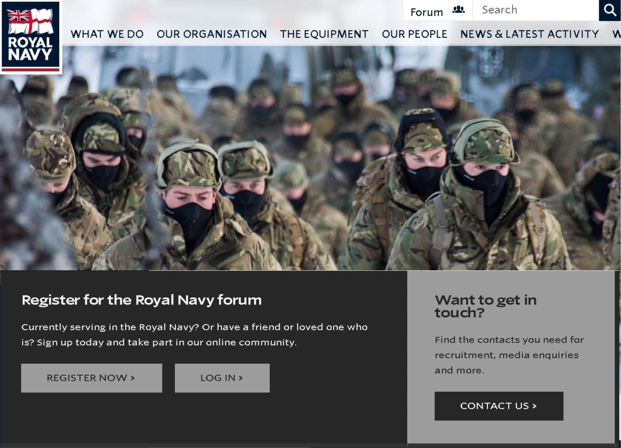 Royal Navy Project Redux.jpg