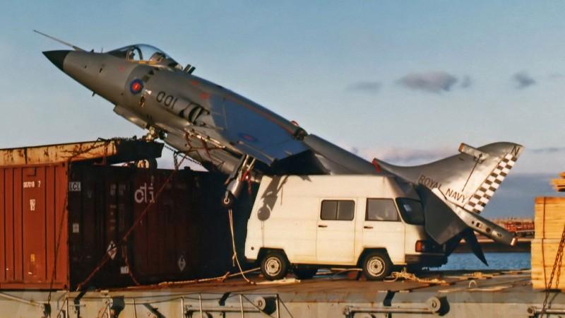 Royal-Navy-Sea-Harrier-Alraigo-Incident-(Att)-Cropped.jpg