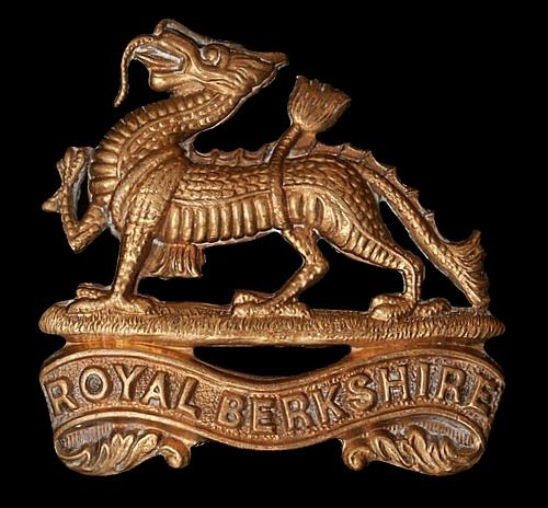 royal_berkshire_regiment_cap_badge.jpg