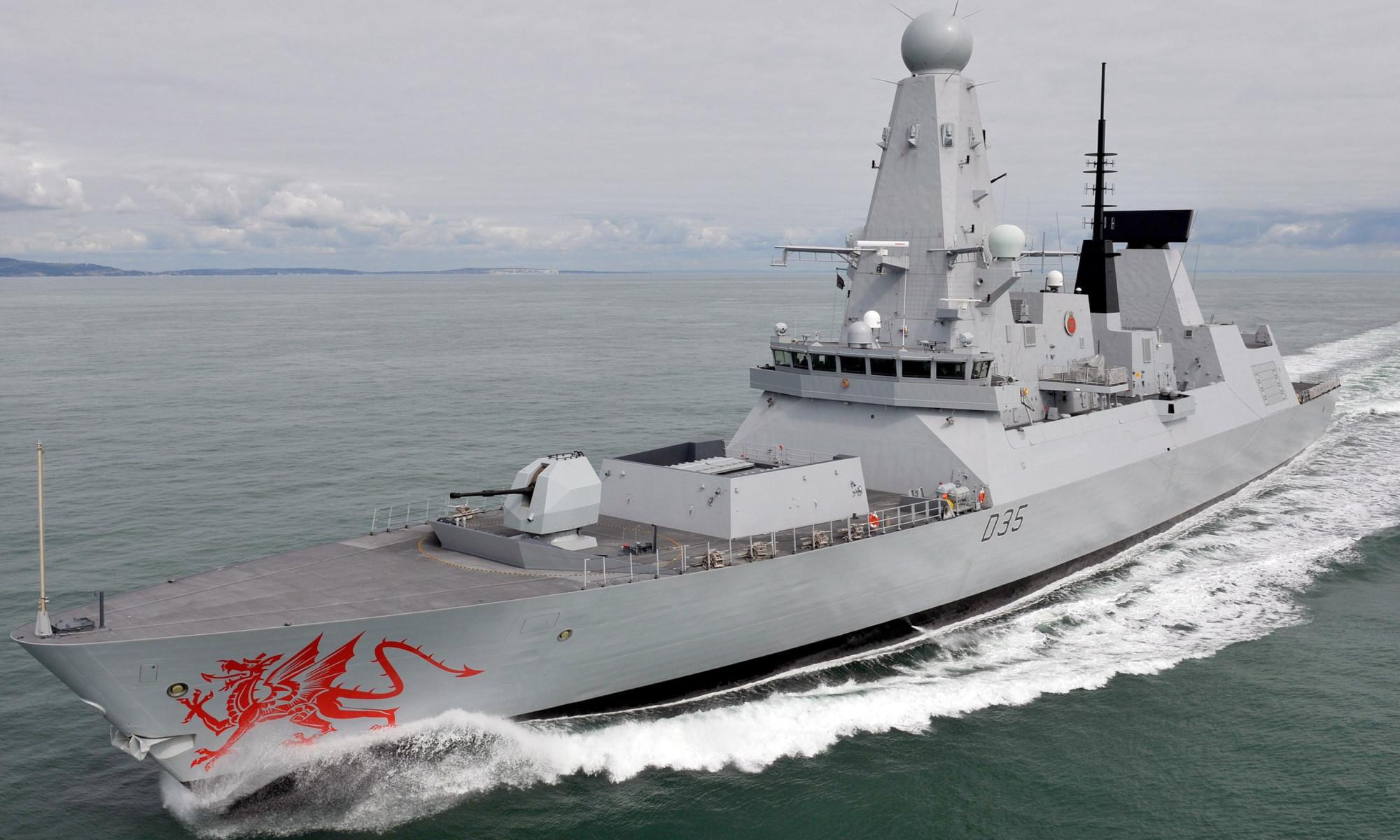 royal_navy_type_45_destroyer_hms_dragon_mod_45153123-e1432889797431.jpg